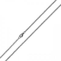 سلسلة معدنية (906028)